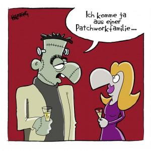 Patchwork Kopie