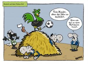 Schalke_Gladbach Kopie