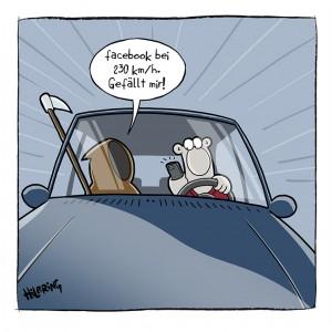 facebook_auto Kopie