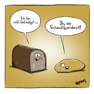 SchmollkornHILBRING