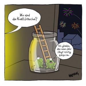 Frosch_Hilbring
