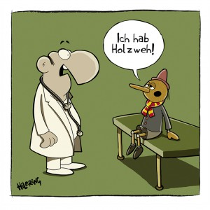 Holzweh_Hilbring