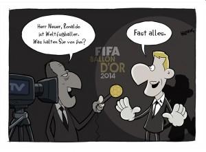 Neuer_Weltfussballer