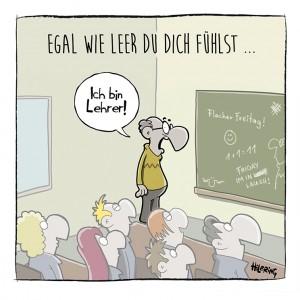 LehrerHilbring