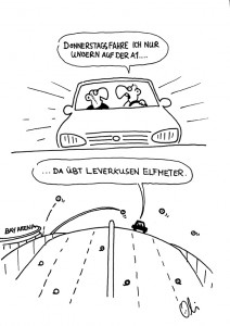 Cartoon_Leverkusen