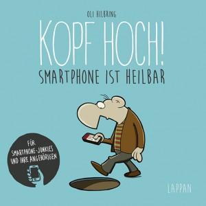 KopfHoch_COVER_Klein