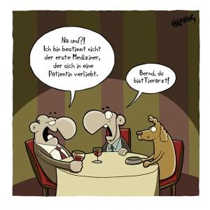 Tierarzt_Klein