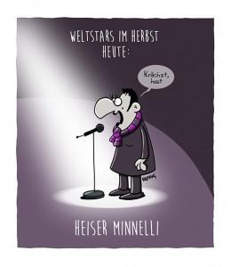 HeiserHilbring