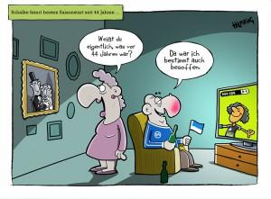 SchalkeSaisonstart02