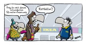 koetböller_final2012
