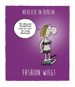 FashionWieg Kopie