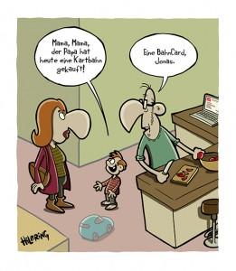 Bhncard Kopie_Klein