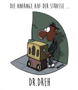 Dr.Dreh02 Kopie
