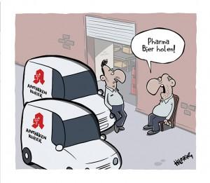 PharmaHilbringKlein
