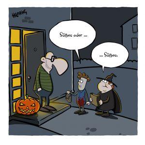 halloween_sussenklein