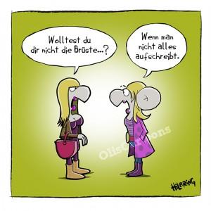 deutsche schule fick